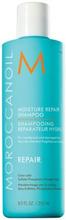 Moroccanoil Moisture Repair Shampoo 250 ml (70 ml)