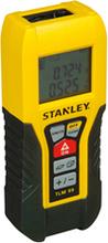 Stanley Laser Distance Meter TLM99
