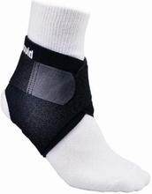 McDavid Adjustable Ankle Straps