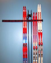 Red Creek- skidhållare vägg- 100 cm