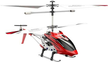 Syma: 2,4GHz Helikopter