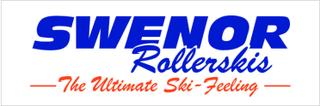 Swenor Racinghjullager Passer Alle Hjul