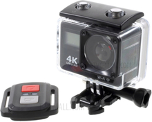Techo X5 Action Kamera