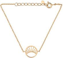 Small Daylight Bracelet