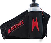 Madshus Vätskebälte med flaska