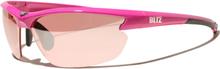 Bliz Active Motion - Sportglasögon Olika färger