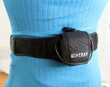 Bikeray Batteribälte för Bikeray IV