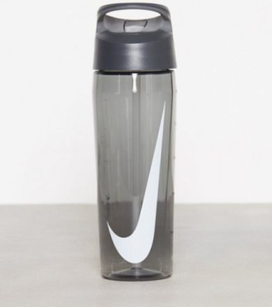 Nike Hyperch Straw Bottle Vattenflaskor