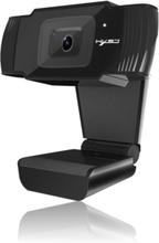 Huntley 1080p Webcam
