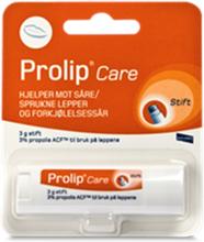 Prolip care stift