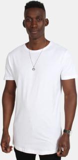 Urban Classics Tb638 T-shirt White