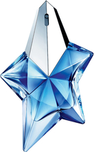 Mugler Angel EdP Shooting Star, 25ml Mugler Parfym