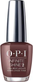 Kjøp OPI Infinite Shine Icelanded a Bottle of OPI, Icelanded a Bottle of OPI 15 ml OPI Neglelakk Fri frakt