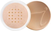 Jane Iredale, Amazing Base Loose Mineral Powder, 10 g