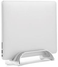 LogiLink: Vertikalt ställ MacBook