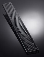 Purus Designbrunn Limited Edition Line Corner Onyx-Line CHESS 800
