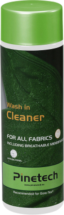 Pinetech Wash In Cleaner