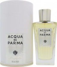 Acqua Di Parma Acqua Nobile Magnolia Eau de Toilette 125ml Spray