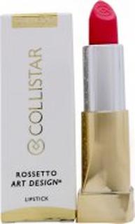 Collistar Art Design Lipstick N7 - Rosa Candy