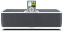 iPod Dockstation YAMAHA PDX-30