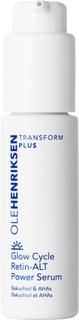 Ole Henriksen Glow Cycle Retin-Alt Power Serum, 30 ml