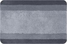 Spirella Badrumsmatta Balance-Grå-60x90