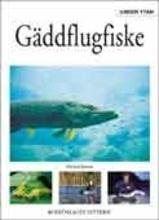 Gäddflugfiske - Under Ytan
