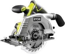 R18CS-0 18V One+ Circular Saw
