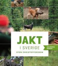 Jakt I Sverige Och Övriga Norden