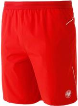 Lacoste Roland Garros Novak Djokovic Shorts Herren XL