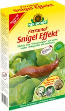 Neudorff Snigel Effekt Snigelbekämpning 1 kg