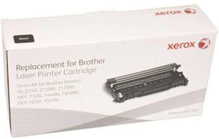 Trumma XEROX XRC Brother DR2000
