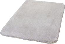 Kleine Wolke Badrumsmatta Relax Fyrkantig Beige- 70x120