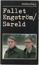 Fallet Engström/Sareld