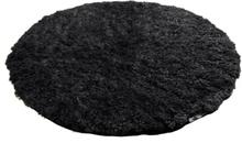 Skandilock Stolsdyna Mozzie-Black