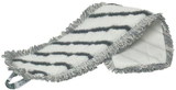 Mopp ACTIVA White 60cm