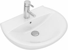 Ifö Tvättställ Spira 15120
