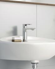 Gustavsberg Tvättställsblandare Estetic Krom