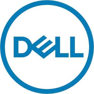 Management software Dell Windows Server 2019 Essentials