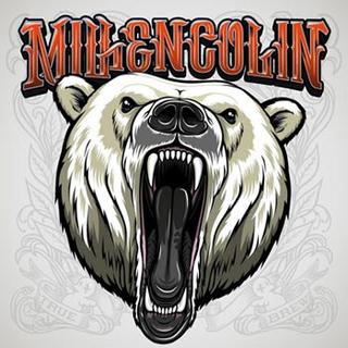 Millencolin;True brew