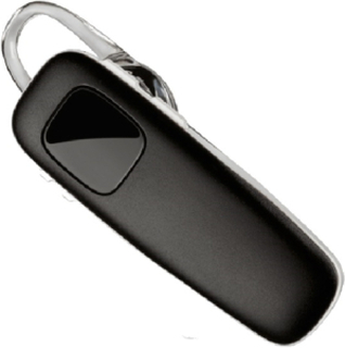 Plantronics - M70 - Bluetooth Headset - Universal - Black