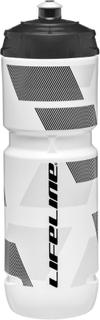 LifeLine Vandflaske (800 ml) - Vandflasker
