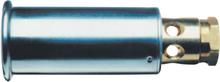 Sievert Pro 293401 Kraftbrännare Ø 34 mm