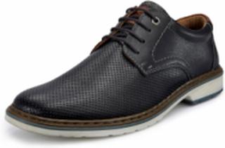 Sneakers Dillon från ARA svart
