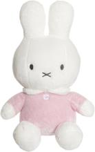 Miffy mjukis stor rosa 088a5f5ab309c