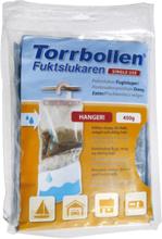Torrbollen 7205 Fuktslukare Hanger 450g