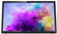 """22"""" Flatskjerm-TV 22PFS5303 - LCD - 1080p Full HD -"""