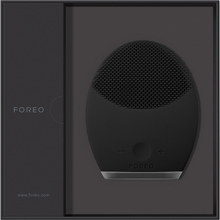 FOREO LUNA 2 for Men -kasvoharja, For Men Foreo Kasvoharjat