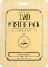 Köp KOCOSTAR Hand Moisture Pack, Kocostar Handkräm fraktfritt