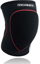 Rx Speed Knee Jr 5 mm